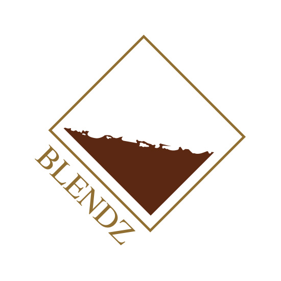 Blendz Cafe - godesto.com