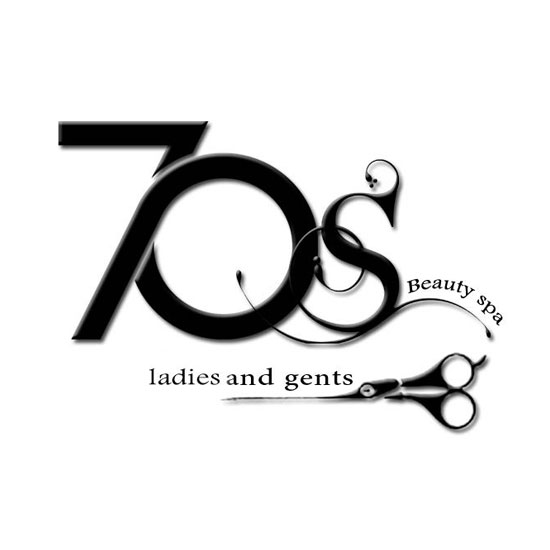 70's Salon & Spa - godesto.com